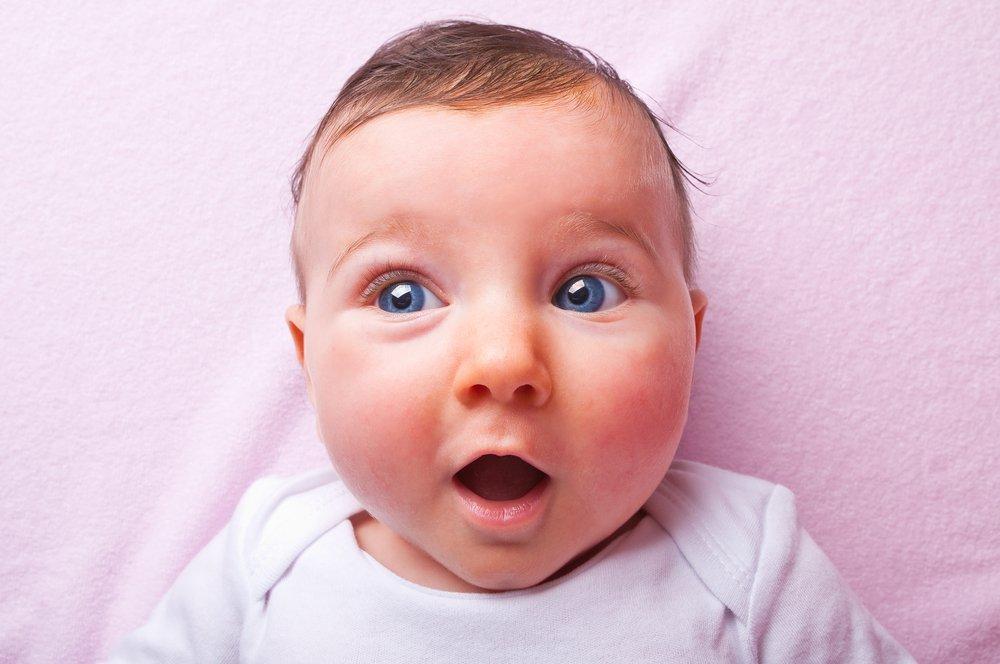 ВСоединенном Королевстве Великобритании одобрили зачатие ребенка от 3-х родителей