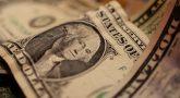 После инаугурации Трампа доллар начал падать в цене