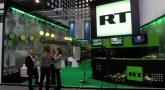 Телеканал Russia Today против США: кто побеждает?
