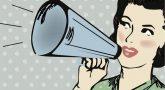 1426489724_feminizm-chto-eto-takoe-chto-znachit-byt-feministkoy-3