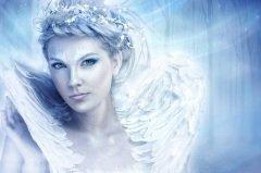 Морозы будут становиться все сильней, а вьюги заметут все вокруг... (Фото: Lucky Business, Shutterstock)
