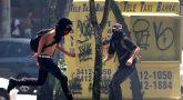 Бразильских неонацистов вербовали для участия в АТО