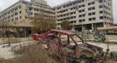Россия рассказала, что будет основой для мирного урегулирования в Сирии