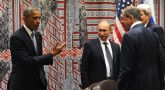«Обама просто завидовал Путину»