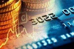 День банковских и финансовых работников (Фото: isak55, Shutterstock)