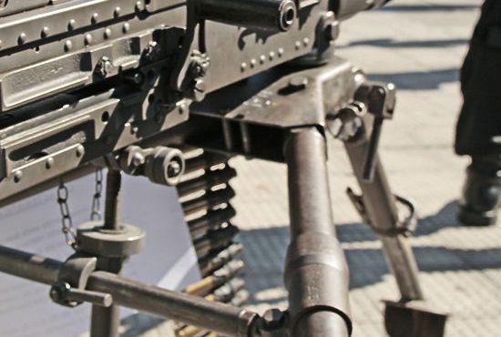 Украинская армия атаковала Донецк: город накрыло «Градами», ВСУ наступает