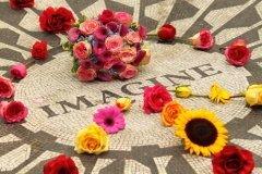 С 2001 года по решению ЮНЕСКО отмечается Всемирный день «The Beatles» (Фото: Marco Cannizzaro, Shutterstock)