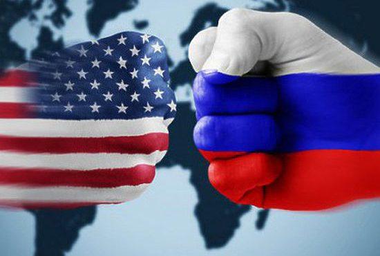 Хакеры в NYT напугали мир «ракетным ударом» России по США
