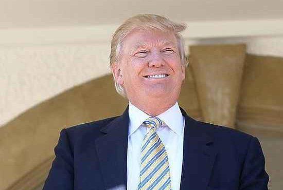 Лучше вместе «долбанем» по ИГ: Трамп подтвердил примирение с Россией
