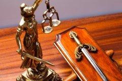Следственный комитет РФ не входит в структуру ни одного из органов государственной власти (Фото: senk, Shutterstock)