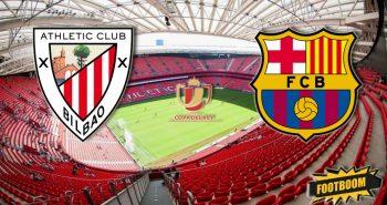 4bbe0-Atletik-Barselona[1]