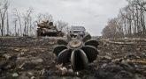 На Донбассе резко обострилась ситуация