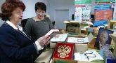 В школах ДНР отменили экзамены по украинскому языку