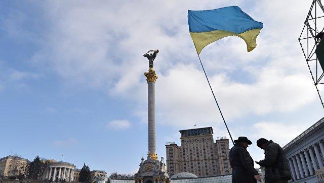 Киев опроверг данные опотерях артиллерии из-за взлома программы хакерами изРФ