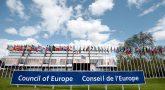 Европа советует отказаться от свободы