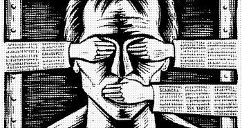 censorship-1300x974
