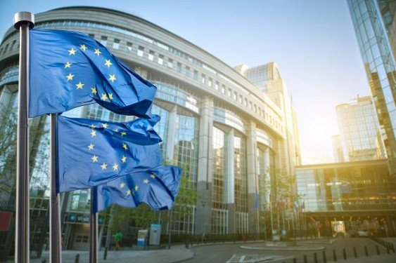 Европейские компании подсчитывают убытки из-за закрытия российских границ
