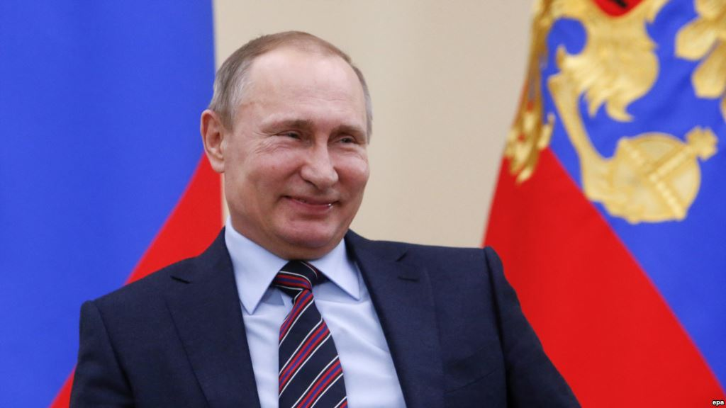 Картинки по запросу санкции против путина лично
