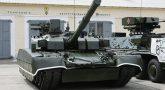 украинские танки никому не нужны