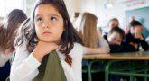 в эстонии контролируют даже детей