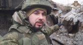 ВСУ пошли в лобовую атаку под Донецком: Солдаты ДНР заставили противника в панике отступить