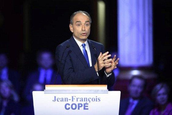 Французский депутат объявил, что антироссийские санкции нужно снять— Все явно