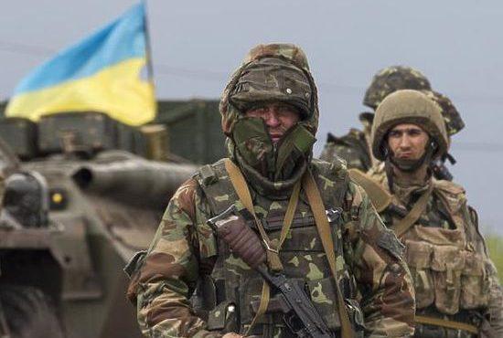 Порошенко заявил, что больше всех желает отмены антироссийских санкций