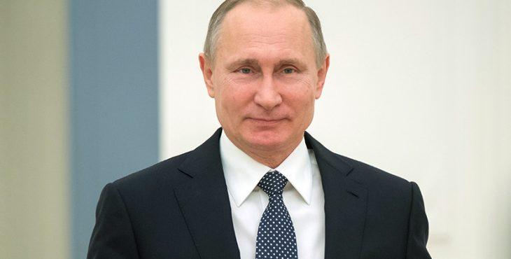 Проверена временем: как звучит знаменитая Мюнхенская речь Владимира Путина 10 лет спустя
