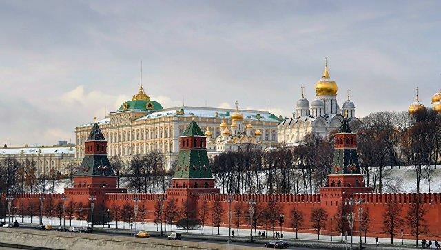 Индийское пророчество: России суждено повести за собой весь мир |