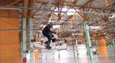 Российский летающий мотоцикл