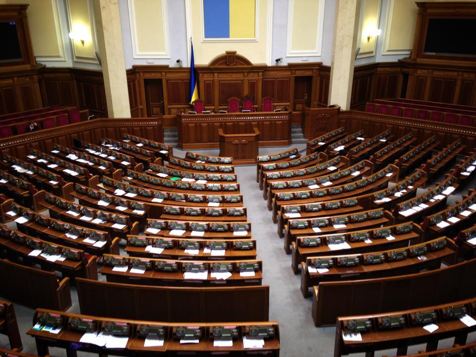 МИД Украины желает вызвать посла Германии заслова овыборах вДонбассе