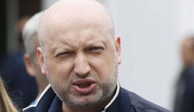 Турчинов: «Мы понимали, что Майдан закончится кровью»