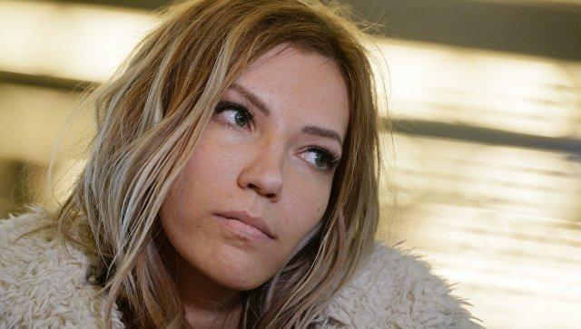 Хроника событий: Участнице «Евровидения-2017» от России Самойловой запретили въезд на три года. Реакция общественности и властей.