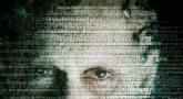 Британские ученые: «Мы не заметим, как мир захватит искусственный интеллект»