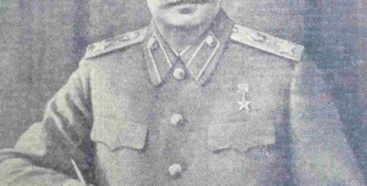 Как надо отвечать на вопросы западных журналистов: мастер-класс от Товарища Сталина…