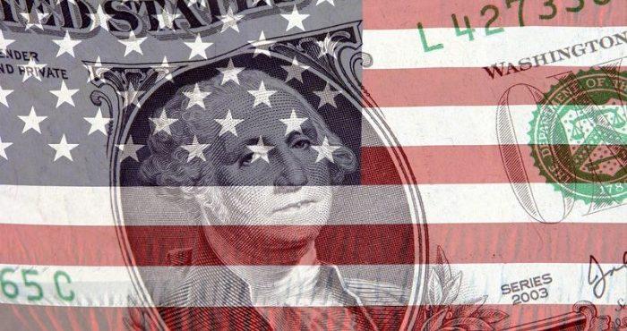США сокращают финансовую помощь марионеткам
