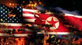 США объявили превентивную войну КНДР
