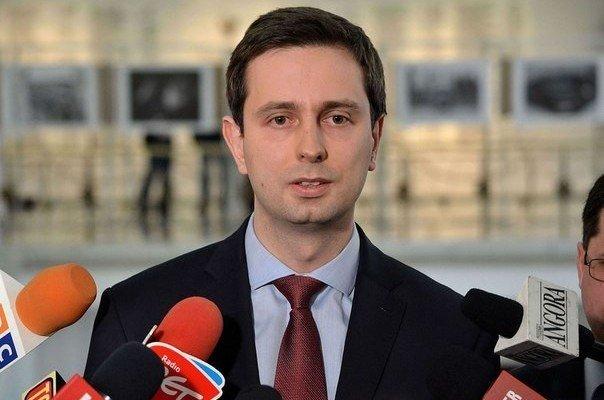 ВПольше призвали снять с Российской Федерации санкции, чтобы облегчить «мучения» поляков— Wprost
