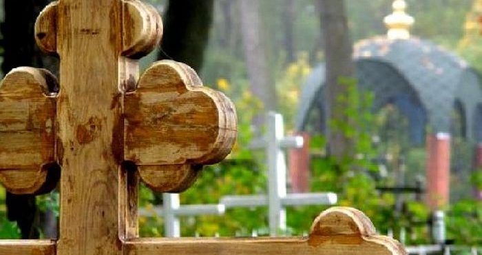 Радоница 2018: что за праздник, как отмечать, приметы, традиции и обычаи этого дня