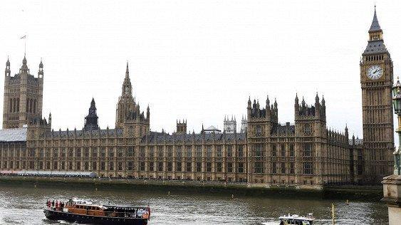 Лондон готов кпревентивному применению ядерного оружия— Минобороны Англии