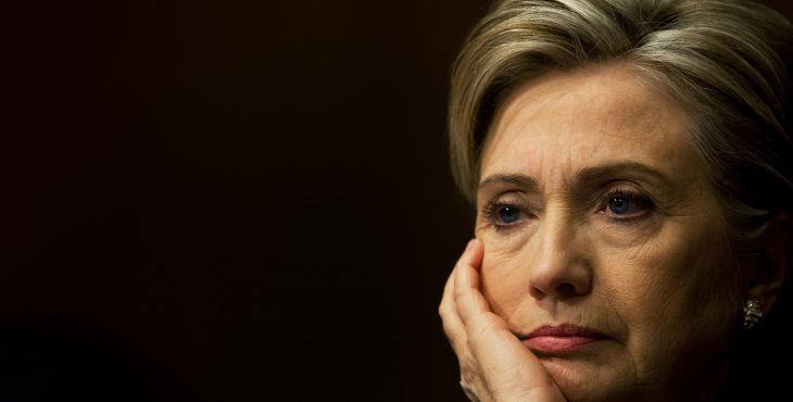 Сказки из США. Другие 100 дней президентства: «кабы я была царица…»