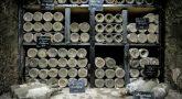 Экономика Крыма на подъеме: «In vino veritas»