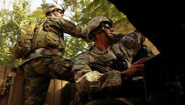 СМИ назвали пять главных провалов американского спецназа