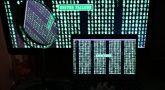 Президент Microsoft рассказал о вине АНБ и ЦРУ в масштабной кибератаке
