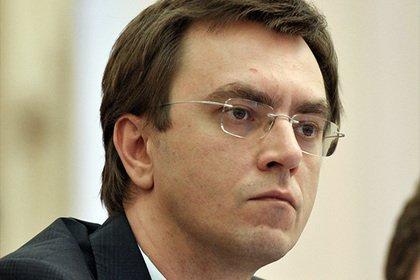 Киев возобновит авиасообщение сМосквой взамен наКубань