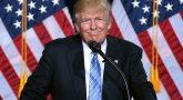 Саммит НАТО: европейские лидеры готовят Трампу холодный прием