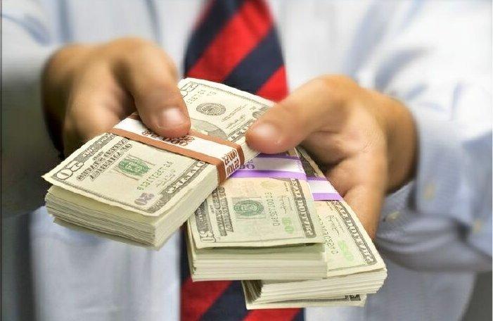 деньги до зарплаты кредит хоум кредит банк кабинет