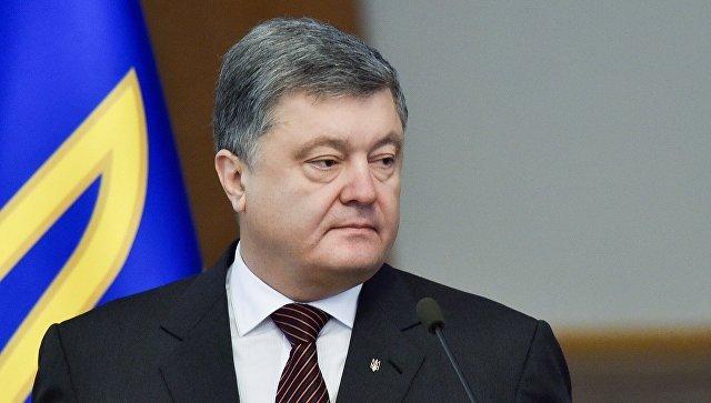 Соцсети остро отреагировали нарешение СоветаЕС побезвизу для Украинского государства