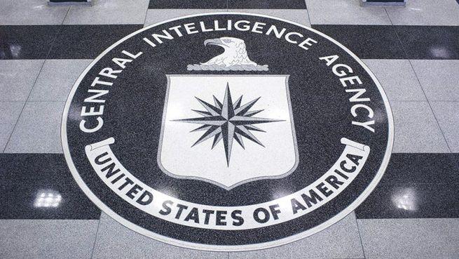 WikiLeaks обнародовал новейшую часть документов ЦРУ