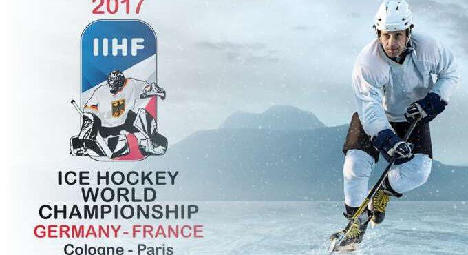Чемпионат мира по хоккею – 2017: расписание, календарь игр. Результаты